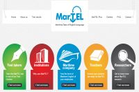 MarTel - click to learn more